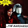 The Baroness - Mos Def Yes