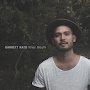 Garrett Kato - River Mouth (acoustic)