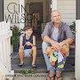 Clint Wilson - Dream you were leaving