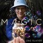 Zac Slater - Magic