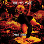The Mis-Made - Dead Man