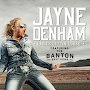Jayne Denham - Ladies Lettin' Loose (feat. The Banton Brothers)
