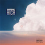 INQ. - Natural High