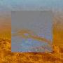 Pat Carroll - Plateau (Edit)