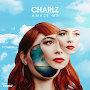 Charlz - Amaze Me