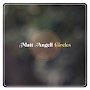 Matt Angell - Sunday Morning