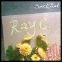 Sweet Whirl - Ray C