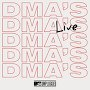 DMA'S - The End (MTV Unplugged Live in Melbourne)