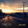 Simon Imrei - Stand Still