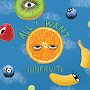 Sunfruits - All I Want
