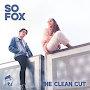 So Fox - Lover's Side