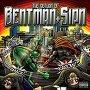 Bentman & Sipn - Suns Goin' Down