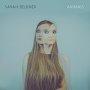 Sarah Belkner - Animal