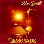 Alex Smith - Lemonade