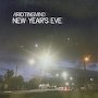 A Rioting Mind - New Year's Eve
