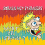Soaking Wet Strangers - What Ya Sayin