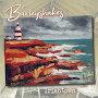 Barleyshakes - Travelling song