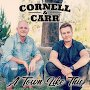 Cornell & Carr - A Town Like This