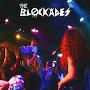 The Blockades - Ease