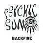 Psychic Sun - Backfire