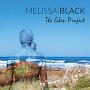 Melissa Black - Eden