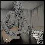 Jordan Thomas - Coming Into Focus