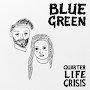 Blue Green - Again & Again