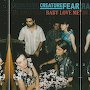 Creature Fear - Baby Loves Me