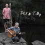Phil & Tilley - New Day