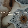 Mark Lang - Pictou Landing