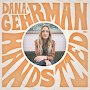 Dana Gehrman - Hands Tied