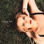 Jasmin Bade - I'm Fine