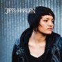 Jess Harlen - Watch The Water