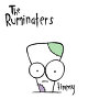 The Ruminaters - Timmy