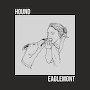 Eaglemont - Hound