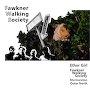 Fawkner Walking Society - Ether Girl