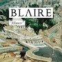 Blaire - Mimer