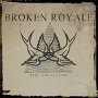 Broken Royale - The Swallow