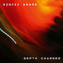 Syntax Error - Depth Charged
