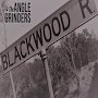 The Angle Grinders - Blackwood River