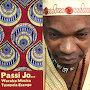 Passi Jo & Warako Musica - Together