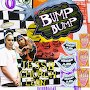 JessB - Bump Bump
