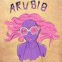 Arubio - Sway