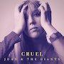 Joan & The Giants  - Cruel