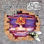 Bomb Threat - Fly On The Wall