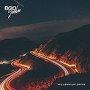 BOO Seeka - Millennium Drive