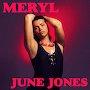 June Jones - Meryl
