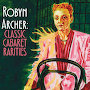 Robyn Archer - Red City