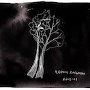 Leonie Kingdom  - Rhubarb