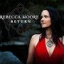 Rebecca Moore - Pretty Big Mess